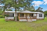 45611 Musslewhite Rd - Photo 3