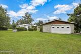 45611 Musslewhite Rd - Photo 4