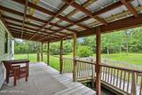 45611 Musslewhite Rd - Photo 5