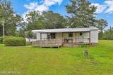 45611 Musslewhite Rd - Photo 6