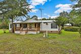 45611 Musslewhite Rd - Photo 7