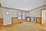 45611 Musslewhite Rd - Photo 9