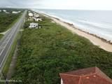 6955 Ocean Shore Blvd - Photo 6