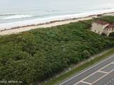 6955 Ocean Shore Blvd - Photo 8