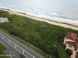 6955 Ocean Shore Blvd - Photo 9