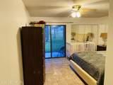7901 Los Robles Ct - Photo 20