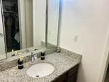 7901 Los Robles Ct - Photo 23