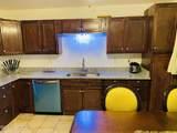7901 Los Robles Ct - Photo 7