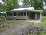 9399 State Road 100 - Photo 1
