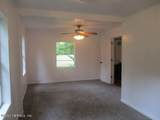 9399 State Road 100 - Photo 11