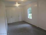 9399 State Road 100 - Photo 13