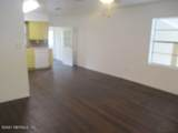 9399 State Road 100 - Photo 15