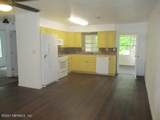 9399 State Road 100 - Photo 16