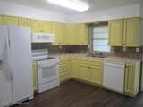 9399 State Road 100 - Photo 17