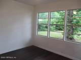 9399 State Road 100 - Photo 18