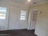 9399 State Road 100 - Photo 19