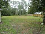 9399 State Road 100 - Photo 2