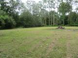 9399 State Road 100 - Photo 3