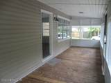 9399 State Road 100 - Photo 5