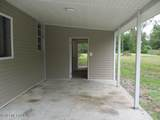 9399 State Road 100 - Photo 6