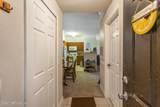 8550 Touchton Rd - Photo 3