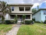 2527 Forbes St - Photo 1