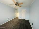 8880 Old Kings Rd - Photo 12