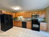 8880 Old Kings Rd - Photo 7