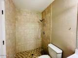 8880 Old Kings Rd - Photo 9