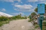0 Seminole Rd - Photo 31