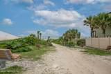 0 Seminole Rd - Photo 32