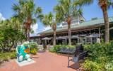 0 Seminole Rd - Photo 36