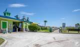 0 Seminole Rd - Photo 40