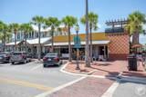 0 Seminole Rd - Photo 44