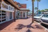 0 Seminole Rd - Photo 54