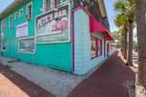 0 Seminole Rd - Photo 57