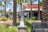0 Seminole Rd - Photo 64