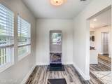 814 7TH Ave - Photo 19