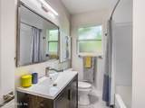 814 7TH Ave - Photo 21