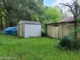 5959 Pickettville Rd - Photo 11