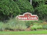 1850 Copper Stone Dr - Photo 26