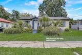 4821 Dundee Rd - Photo 1