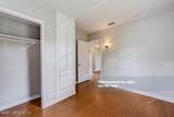 4821 Dundee Rd - Photo 28