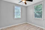 7086 Marvin Ave - Photo 10