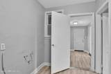 7086 Marvin Ave - Photo 11