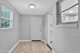 7086 Marvin Ave - Photo 12