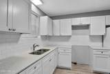 7086 Marvin Ave - Photo 13