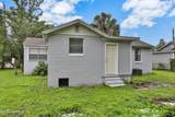 7086 Marvin Ave - Photo 14