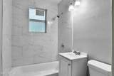 7086 Marvin Ave - Photo 3
