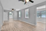 7086 Marvin Ave - Photo 4